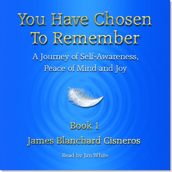 Audio Book Excerpt - Chapter 7 Overview: Freedom Through Forgiveness